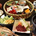 季節Dining SIN - 料理写真: