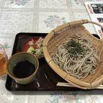 庄九郎 - 料理写真:
