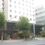 91413013 - HOTEL THE KNOT新宿