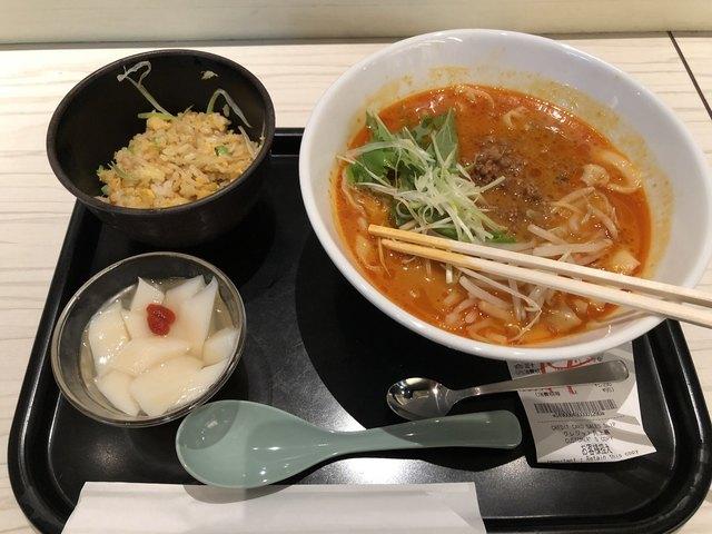 レストラン 東京 エアポート