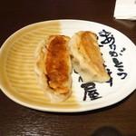 91420681 - 餃子