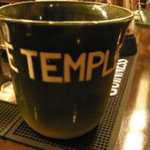 The Temple Bar -