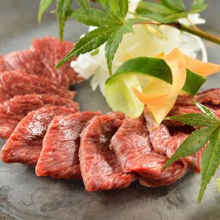 """宮崎が育む豊かな""""肉""""と赤ワインを…。極上の味をご堪能あれ!"""