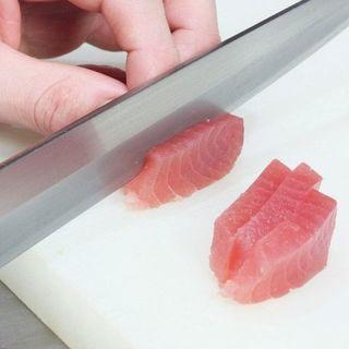 鮮度抜群の魚介類は最高の美味しさ!
