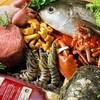 肉とオーガニック野菜 marcnoir - メイン写真: