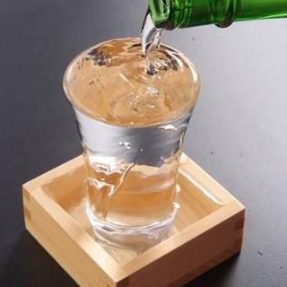 鍋店酒造とのコラボで生まれた日本酒「無題」