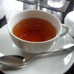 ザ・ハウス 白金 - お紅茶ザ~マス