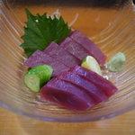 あづま寿司 - 料理写真:
