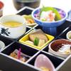 日本料理 四季 - 料理写真:【9~11月】四季御膳