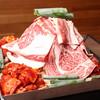 肉山の一階 - 料理写真: