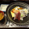 都寿司 - 料理写真:海鮮丼