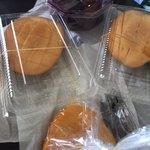 伊原間農園フルーツ直売所 - マンゴーとパッションフルーツ