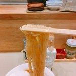 91466373 - 麺リフト
