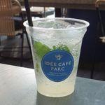 IDEE CAFE PARC -