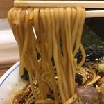 91469277 - 麺リフト