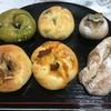 Pandokorochidori - 料理写真: