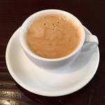 91478095 - ブレンドコーヒー