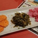 新横浜個室居酒屋 名古屋料理とお酒 なごや香 -