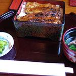 古畑 - 竹