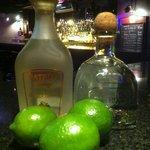 Jam's bar - パーフェクト マルガリータ