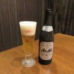 91482196 - 瓶ビール
