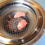 肉料理おがた -