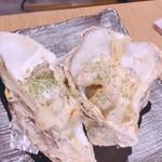 鉄ぱん屋 弁兵衛 -