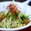 やじ満 - 料理写真:汁なし担々麺