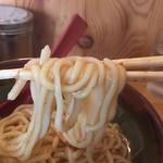 91496249 - チャンポン麺リフト