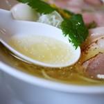 麺LABOひろ -
