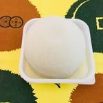 Eirakuya - 大福餅