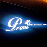 Prime 42 by NEBRASKA FARMS -