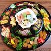 仕出しと味の贈答品 山吹 - 料理写真:オードブル