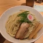 つけ麺屋銀四郎 -
