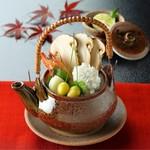 和食ダイニング 廚 洊 - メイン写真: