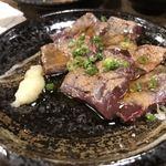 肉酒場 犇屋 -