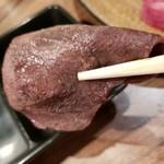 和牛・焼肉・食べ放題 肉屋の台所 川崎ミート -