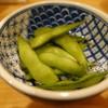 たか田 - 料理写真: