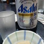 Taishuukappoutouhachi -