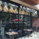 KAIWA -