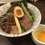麺恋処 き楽