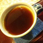 くるみの樹 - オーガニックコーヒー