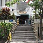 Heavenly's Island Lifestyle -