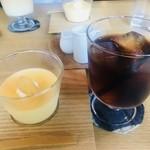 Sumi Cafe -