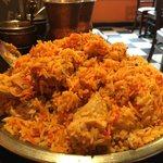 Cafe Maharani -