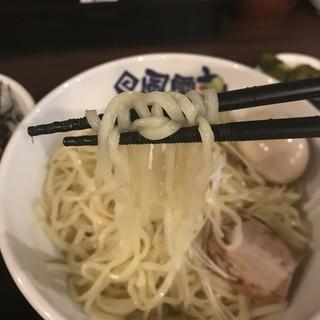 風雲丸 - 料理写真: