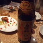 隆昌酒家 -