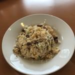 中国料理 茂住 - 料理写真: