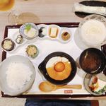 ゆば料理 東山ゆう豆 -
