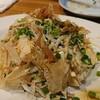 Nomikuidokorokushizammaiwasshoi - 料理写真: